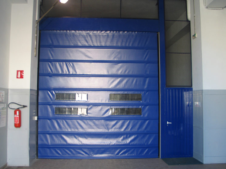 PR1-745x559 Portes Rapides