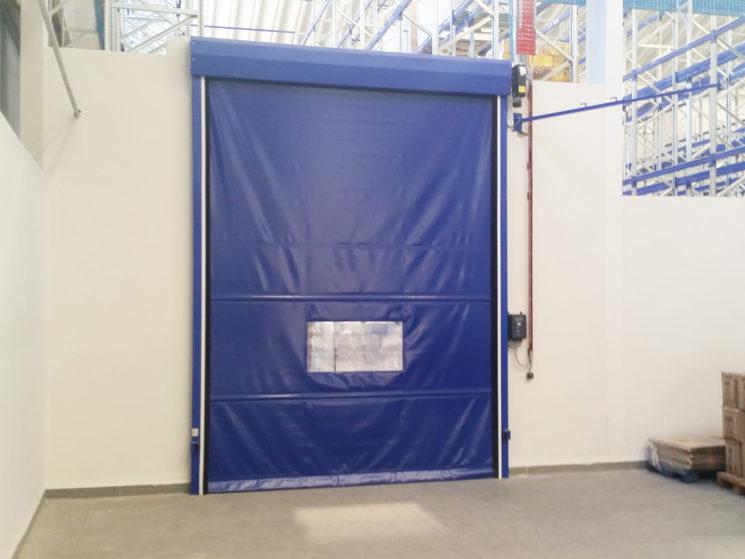 PR3-745x559 Portes Rapides