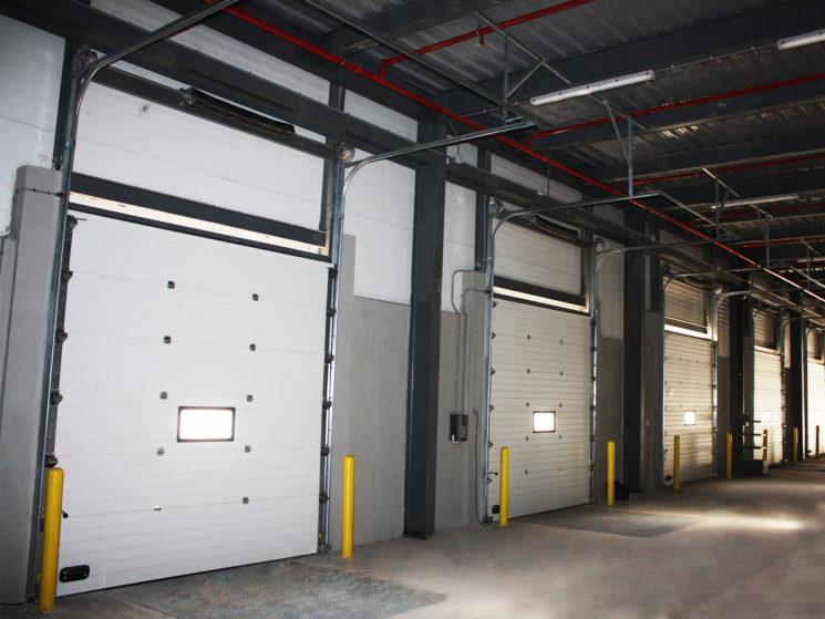 quai-acc2-745x559 Accessoires
