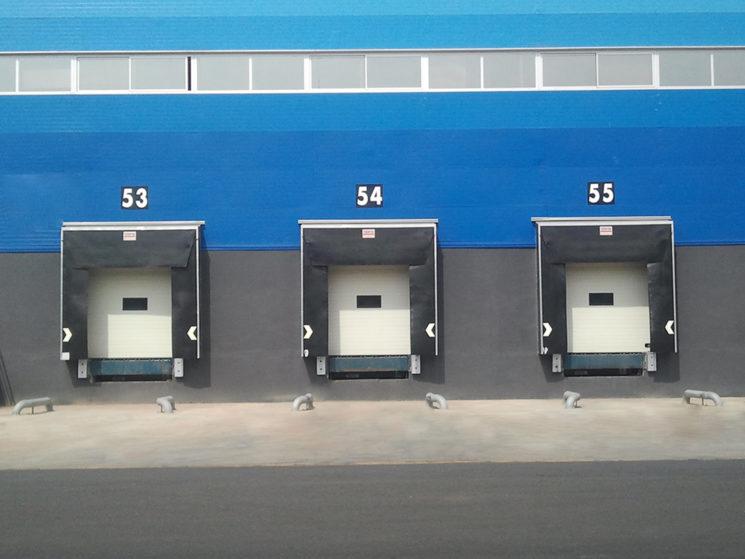 quai-acc3-745x559 Accessoires